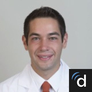Myroslav Figura, MD, Anesthesiology, Los Angeles, CA