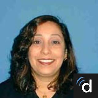 Gisella Olivares, DO, Family Medicine, Pomona, CA, Pomona Valley Hospital Medical Center