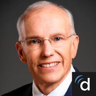 Richard Lockwood, MD, Internal Medicine, Jamesville, NY