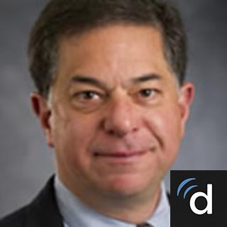 Dr George Kolettis Orthopedic Surgeon In Fort Wayne In