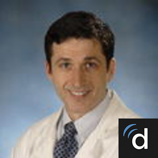 Brian Corwell, MD, Emergency Medicine, Baltimore, MD, University of Maryland Medical Center