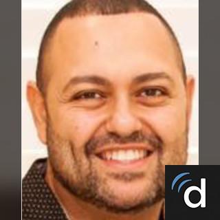 Samer Mikhail, DO, Emergency Medicine, Tampa, FL, Reynolds Memorial Hospital