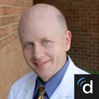 James Cheray, MD, Internal Medicine, Overland Park, KS