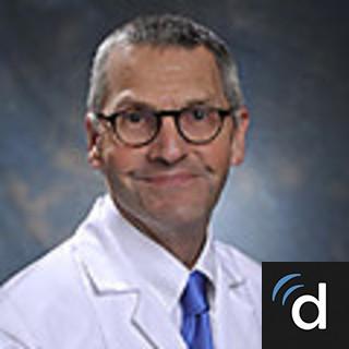 James Hackney, MD, Pathology, Birmingham, AL, Birmingham Veterans Affairs Medical Center