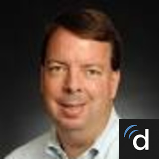 Michael Grimley, MD, Pediatric Hematology & Oncology, Cincinnati, OH, Cincinnati Children's Hospital Medical Center