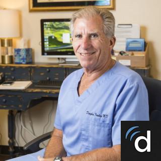 Douglas Freeley, MD, Ophthalmology, Brooklyn, NY, NYU Langone Hospitals