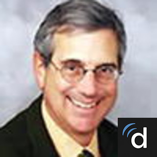 Robert Freedman, MD, Ophthalmology, Salem, MA, North Shore Medical Center