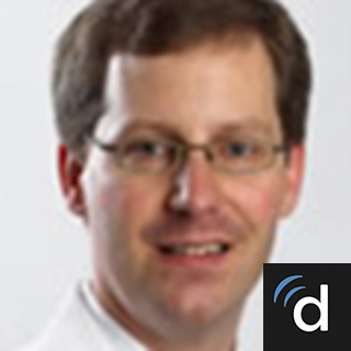 Stephen Donelan, MD, Nephrology, State College, PA, Mount Nittany Medical Center
