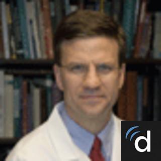 Michael Chicoine, MD, Neurosurgery, Saint Louis, MO, Siteman Cancer Center