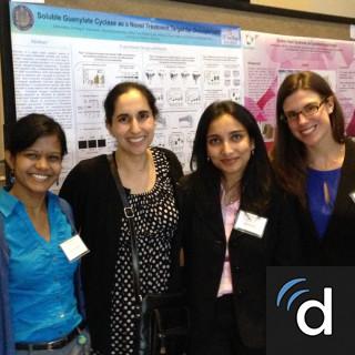 Simerjot Kaur Jassal, MD, Internal Medicine, San Diego, CA, VA San Diego Healthcare System