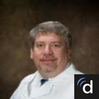 Derek Anderson, MD, Family Medicine, Baton Rouge, LA, Baton Rouge General Medical Center