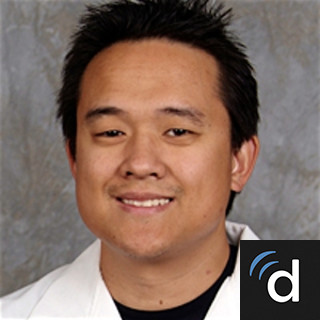 Marcial Salvador Jr., MD, Pediatrics, Modesto, CA, Kaiser Permanente Fresno Medical Center
