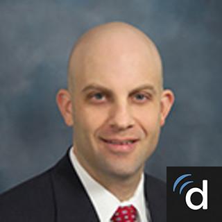 William Thorell, MD, Neurosurgery, Omaha, NE, Nebraska Medicine - Nebraska Medical Center