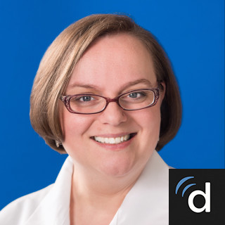 Amoreena Howell, MD, Family Medicine, Baltimore, MD, University of Maryland Medical Center