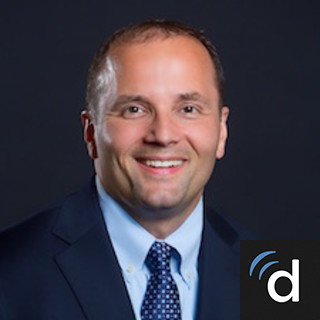 Dr  J Yurkanin, Urologist in Tucson, AZ | US News Doctors