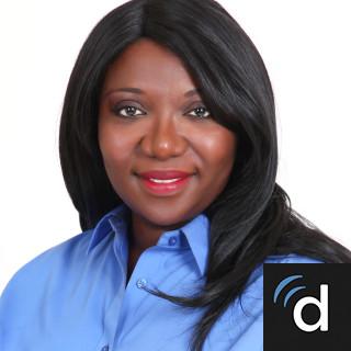 Olayinka Akinpelu, MD, Internal Medicine, Athens, GA, Piedmont Athens Regional Medical Center