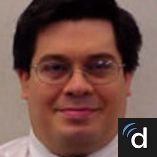 Mark Velarde, MD, Family Medicine, Allentown, PA, Lehigh Valley Hospital