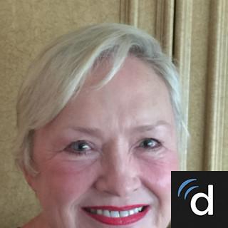 Dr  Margaret Kelleher, Dermatologist in Tampa, FL | US News