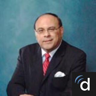 George Abdelsayed, MD, Gastroenterology, New Brunswick, NJ, Richmond University Medical Center