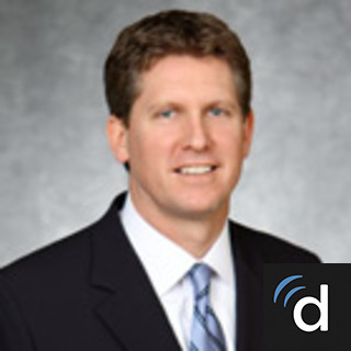 Scott Love, MD, Family Medicine, Naperville, IL, Edward Hospital