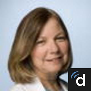 Nancy Deacon, DO, Pediatrics, Toms River, NJ, Community Medical Center
