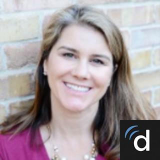Susan Scott, Family Nurse Practitioner, Riverton, UT, University of Utah Health