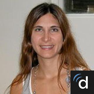 Alicia (Krol) Czarnecki, MD, Family Medicine, Medford, MA, Walden Behavioral Care