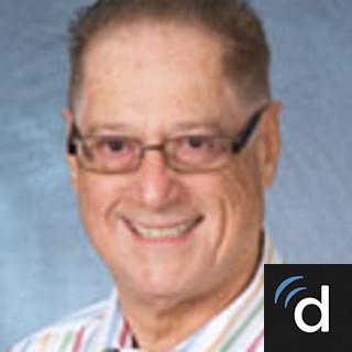 John Stein, MD, General Surgery, Scottsdale, AZ, Valleywise Health