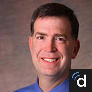 Paul Brechtelsbauer, MD, Otolaryngology (ENT), Greenville, NC, Vidant Edgecombe Hospital