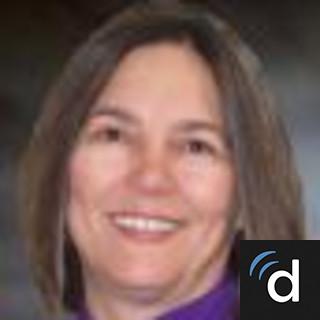 Kathleen McBratney, MD, Family Medicine, Lansing, KS, Saint Luke's Cushing Hospital