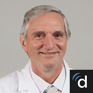 George Labrot, MD, Pulmonology, Santa Monica, CA, Providence Saint John's Health Center