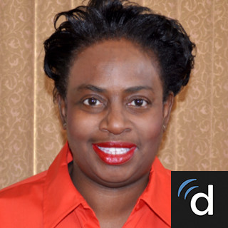 Sandra Mccatty, MD, Emergency Medicine, Avon, IN