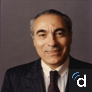 Nabil Saleh, MD, Pediatrics, Melrose Park, IL, Sarah Bush Lincoln Health Center