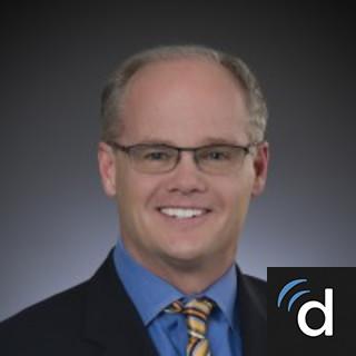 James Meler, MD, Radiology, Dallas, TX