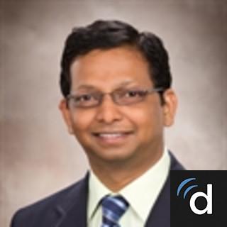 Kiran Mangalpally, MD, Cardiology, Cape Coral, FL, Lee Memorial Hospital