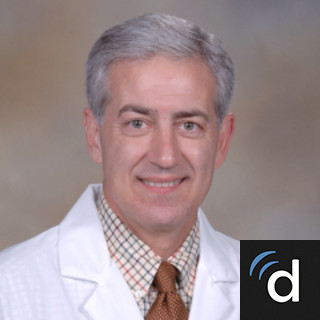 Kevin Sittig, MD, General Surgery, Shreveport, LA, Ochsner LSU Health Shreveport - Academic Medical Center