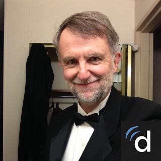 Patrick Remington, MD, Family Medicine, Madison, WI
