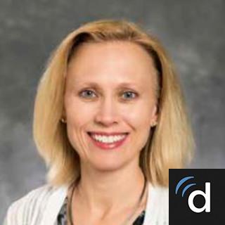 Agnieszka Hatfield, MD, Plastic Surgery, Coon Rapids, MN, Abbott Northwestern Hospital