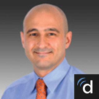 Ian Mutchnick, MD, Neurosurgery, Louisville, KY, Norton Hospital
