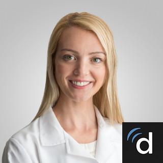 Allyson Shrikhande, MD, Physical Medicine/Rehab, New York, NY, Lenox Hill Hospital