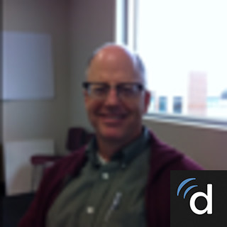 Daniel Brandenburg, MD, Internal Medicine, Medford, OR, Providence Medford Medical Center