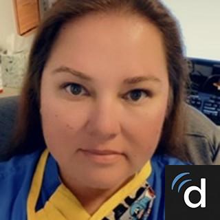 Emily Brooks, PA, Pain Management, Fort Bragg, NC