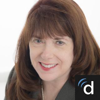 Susan Stine, MD, Psychiatry, Auburn Hills, MI