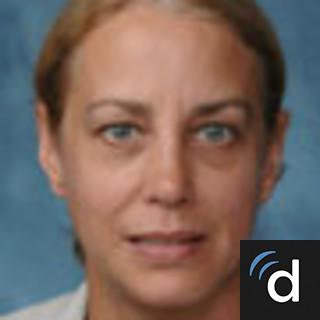 Mary Kreiter, MD, Pediatric Endocrinology, Chicago, IL, Northwestern Memorial Hospital