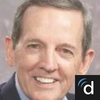 Samuel Ravenel, MD, Pediatrics, High Point, NC