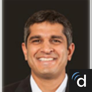 Dr  Apoorva Vashi, MD – Jacksonville, FL | Urology