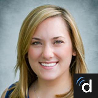 Melissa Krzus, Family Nurse Practitioner, Dyer, IN