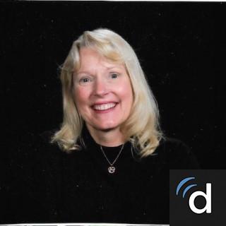 Pamela Aschenbrener, MD, Family Medicine, Westcliffe, CO