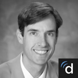 Dr  Daniel Stucker, MD – Mountain View, CA | Radiology