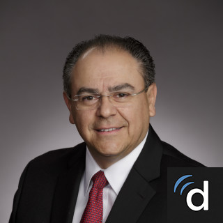 Bernardo De La Guardia, MD, Cardiology, The Woodlands, TX, Memorial Hermann The Woodlands Medical Center